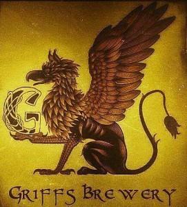 Griffs Brewery