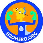 H20 HERO .ORG